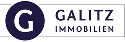 Galitz Immobilien
